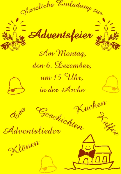 adventsfeier10